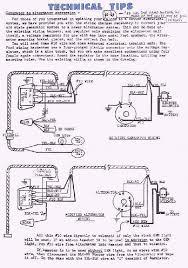 interav alternator wiring diagram wiring wiring diagram instructions
