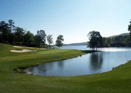 crossville tn golf resort welcome to crossville cumberland county golf capital of tennessee