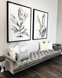 Greige Interior Design Ideas And by 288 Likes 6 Comments Greige Christina Fluegge Greigedesign