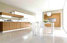 Kitchen Great Room Design by Big Kitchen Tiles Great Modern Room Design Ideas With White