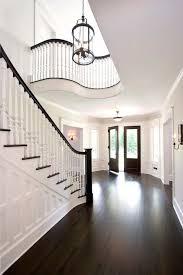 dark floors vs light floors pros and cons door sweep dark