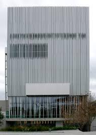 rex architecture firm wikipedia