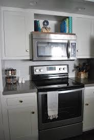 best 25 microwave above stove ideas on pinterest built in