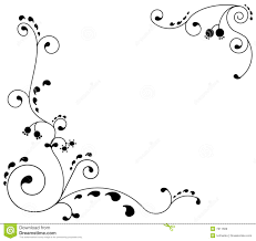 frame ornament royalty free stock images image 7911589