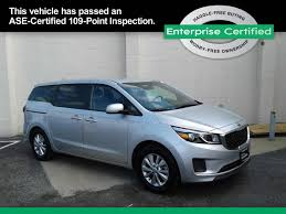 used kia sedona for sale in dayton oh edmunds