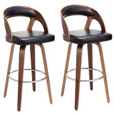bar stool bar chairs swivel counter stools pub chairs timber bar
