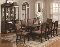 Dining Room Outlet Decorating Metal Dining Chair And Glass Top Table By Darvin