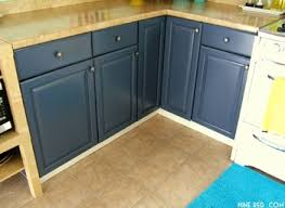 painting the kitchen cabinets yeo lab com