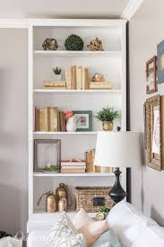 Organizing Bookshelves by 48 Best Bookshelves Images On Pinterest Bookcases Bookshelf