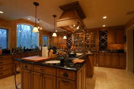 a collection of kitchens counters furniture and custom design