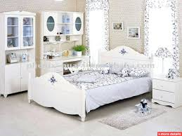 french furniture bedroom sets french furniture bedroom sets french provincial bedroom set elegant
