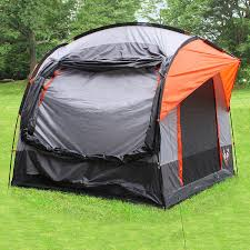 jeep tent inside rightline gear 110907 suv tent bed tents amazon canada