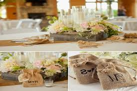 burlap wedding ideas gorgeous burlap wedding decor best burlap wedding ideas 20132014