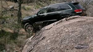 2016 jeep grand cherokee off road jeep grand cherokee diesel off road 2014 youtube