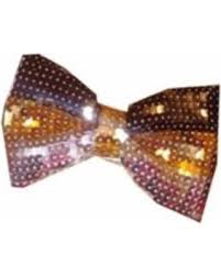 new years bow tie deals on hair bow tie new year s bowtie sequins hair accessory