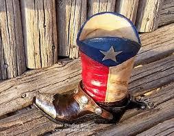 texas home decor for your texas lifestyle