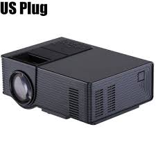 vs314 led projector us 68 91 shopping gearbest