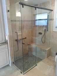 euro shower doors utah