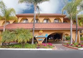 Comfort Inn Carmel California Comfort Inn Escondido Escondido Deals See Hotel Photos