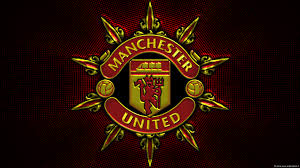 Manchester United Chions League Manchester United Announces New Squad See