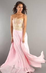 terani p613 dress missesdressy com