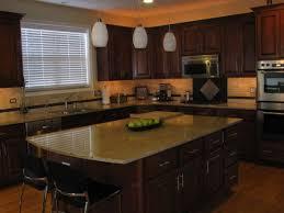 50 best home kitchen images on pinterest kitchen ideas kitchen