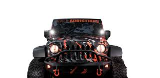 car jeep png home auto addictions