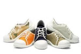 chaussure securite cuisine pas cher beau chaussure securite cuisine 2 chaussures securite femme pas