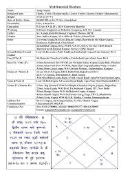 Resume Biodata Sample by 113795343 Png 1241 1753 Biodata For Marriage Samples
