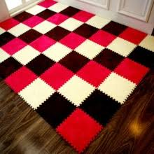 Floor Rug Tiles Compare Prices On Baby Carpet Tiles Online Shopping Buy Low Price