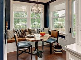 Banquet Or Banquette Small Banquet Kitchen Table Kitchen Nooks Pictures Breakfast