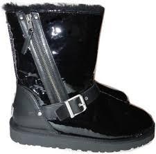 s ugg australia korynne boots ugg australia winter rubber boots for ebay