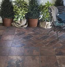 Home Elements Rondine by Ceramica Rondine U2022 Tile Expert U2013 Distributor Of Italian And