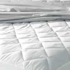 waterproof bedding kids corner