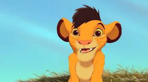 lion king kopa u0027s story fanmade