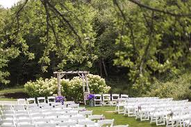 vermont wedding venues weddings at the white house inn