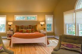 baseboard heater covers bedroom contemporary with baseboards bed
