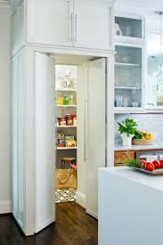 walk in kitchen pantry design ideas 50 awesome kitchen pantry design ideas top home designs walk in