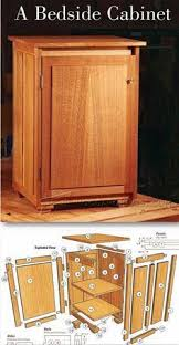 Armoire Furniture Plans Cherry Armoire Plans Furniture Plans And Projects
