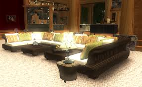 winsome rustic living room furniture sets appealing rustic living room furniture sets room png living room full version