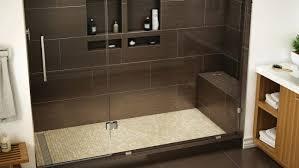 bathroom vanity bench with storage full size of benchbathroom