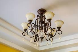 dark room lighting fixtures to brighten a dark room