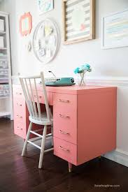 Pictures Of Craft Rooms - craft room organization ideas