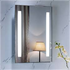 Ebay Bathroom Mirrors Bathroom Mirror Lights Ebay Express Air Modern Home Design