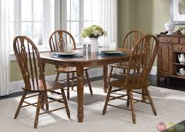 Interior George And Delta Barton House Buffalo New York With - Dining room furniture buffalo ny
