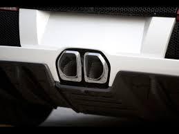 Lamborghini Murcielago Gtr - index of wp content uploads arabaresimleri imsa imsa lamborghini