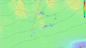 Cabo Verde Map News Weather Analysis The Cabo Verde Acceleration For Hugo Boss