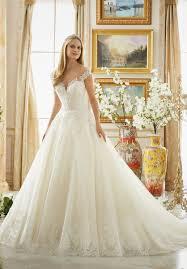 mori wedding dresses mori 2889 wedding dress madamebridal