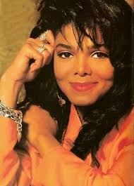 janet jackson hairstyles photo gallery bob sebree 1990 janet vault janet jackson photo gallery jj