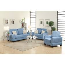 Sitting Room Chairs Saveemail 026162b703336d2f 0729 W500 H400 B0 P0 Contemporary